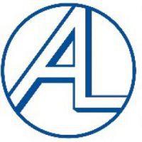 Ligue Alzheimer ASBL
