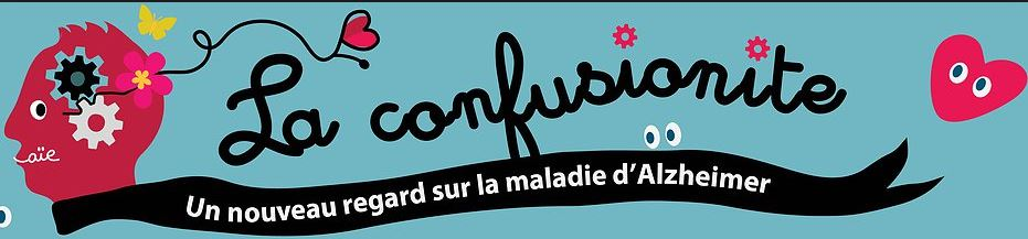 Première représentation de «La Confusionite» en Belgique !