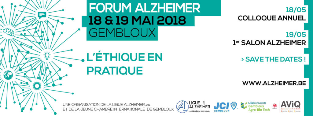 Forum Alzheimer