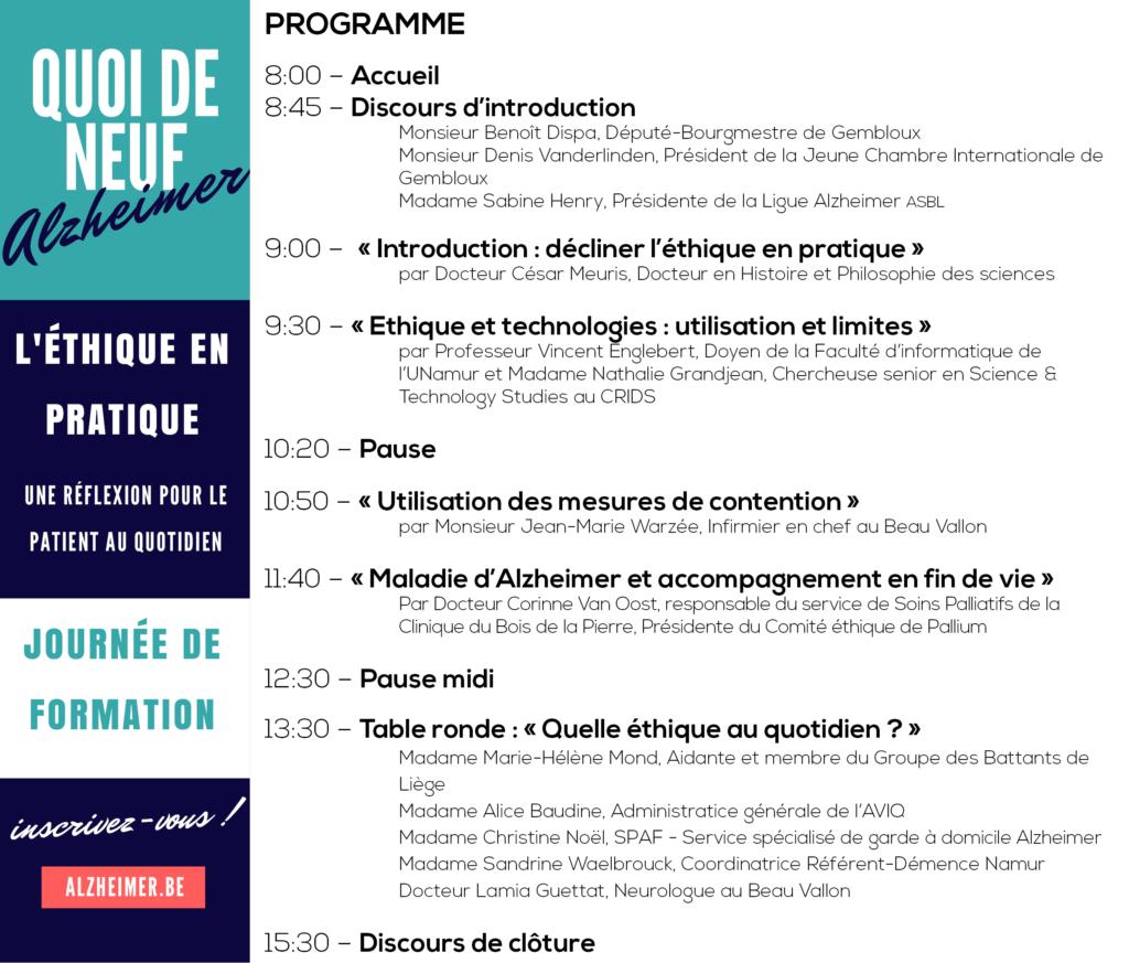 Programme_Colloque