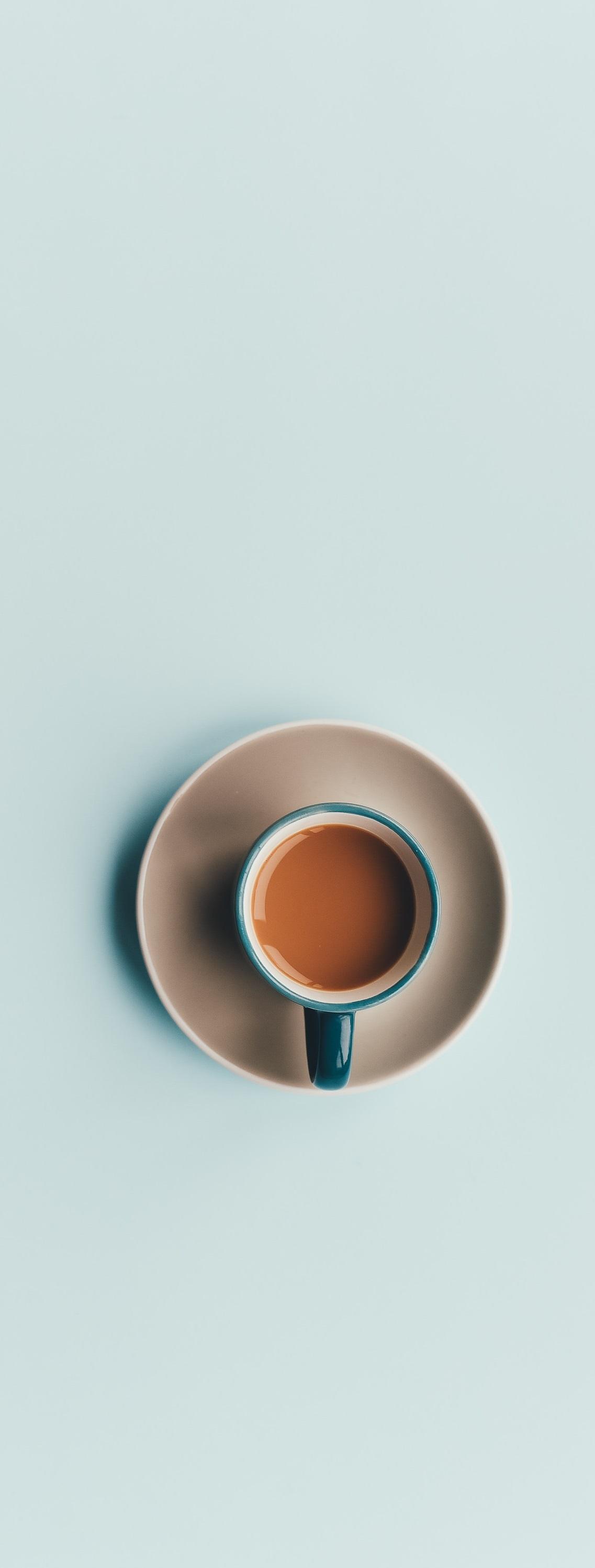 Alzheimer Café de Namur : ouverture le 10 octobre